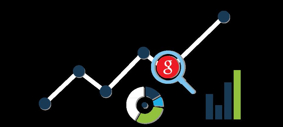 תפעול וקידום כרטיס גוגל פלוס/מקומות