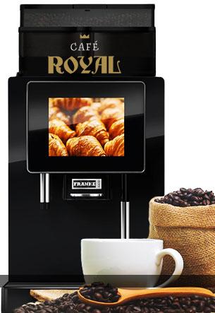 בין-לקוחותינו-קפה-רויאל