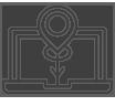 הקמה ותפעול כרטיס גוגל מי ביזנס